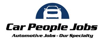 Now Hiring Customer Service/Sales Reps - Responsibilities include greeting customers, paperwork, explaining company benefits and procedures.Your duties would be to explain a Motor Club of America membership-based product to our customers and explain company benefits and procedures. Also Hire qualified reps to become part of our Associate Referral Program.
