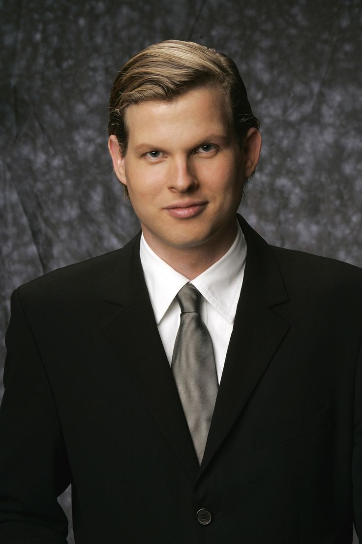 25+ cute Black suit red tie ideas on Pinterest   Groom ...