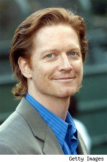 Eric Stoltz. Eric was born on 30-9-1961 in Whittier, California, USA as Eric Cameron Stoltz. He is an actor, known for Mask (1985), The Butterfly Effect (2004), Pulp Fiction (1994), and Some Kind of Wonderful (1987).