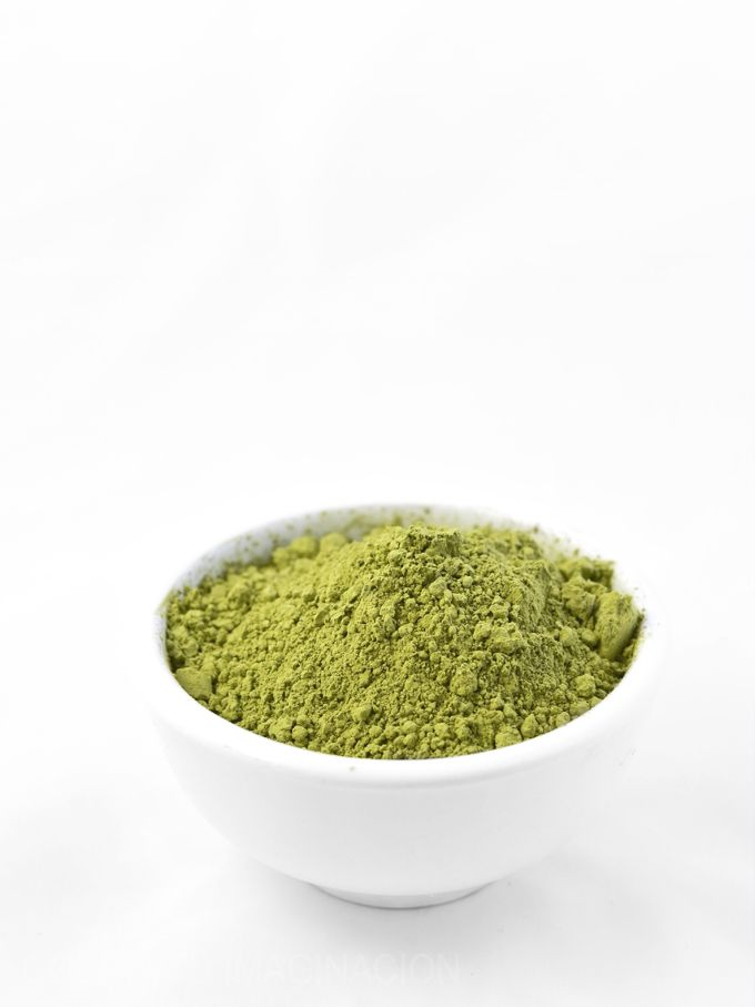 Té Matcha, el preciado polvo verde, conoce todas las propiedades beneficiosas y multitud de usos de este maravilloso té verde.