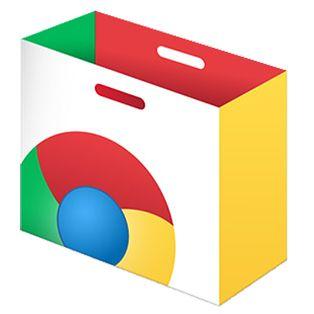 Chrome Web Store. http://www.lokmanavm.com/chrome-web-store-lokmanavm #LokmanAVM #Chrome #Web #Store #Chrome_Web_Store #ChromeWebStore #Google #Google_Chrome_Web_Store #GoogleChromeWebStore