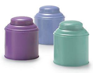 3er-Set-Teedosen-Elli-100g-rund-Teedose-Teebuechse-Tee-Vorratsdose-pastell