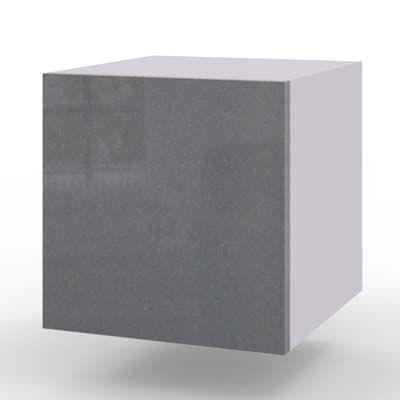 metalik połsyk - akryl