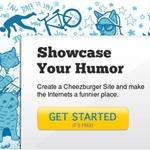 Landing page: 5 csúcs példa, hogyan szerezz üzletet a weben