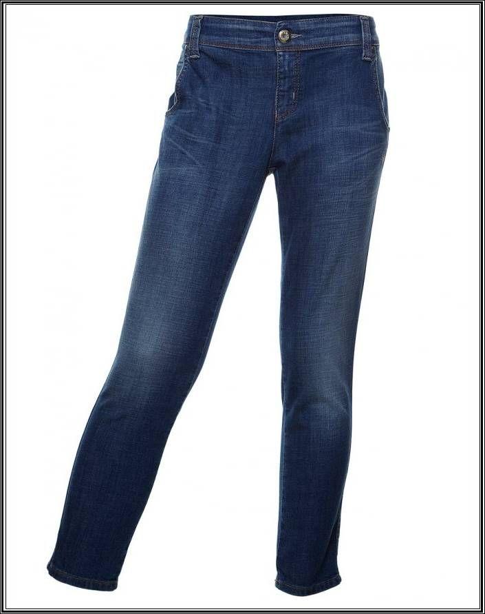 Armani Jeans | Coat Pant