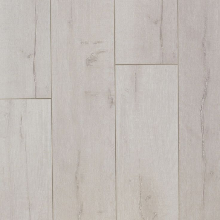 12 best images about home improvement on pinterest for Intuitive laminate flooring