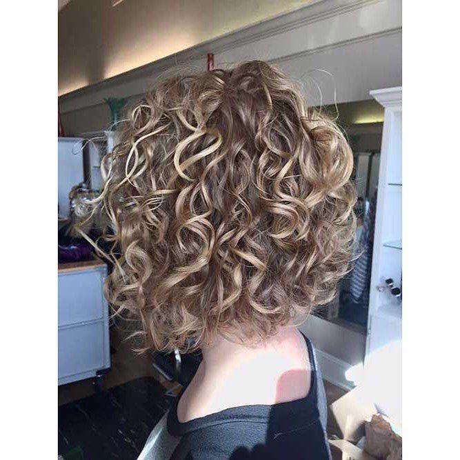 Αποκτήστε εντυπωσιακές #μπουκλες στα #μαλλιά σας! Για #ραντεβού ομορφιάς στο σπίτι σας στο τηλέφωνο  21 5505 0707 ! #myhomebeaute  #ομορφιά #καλλυντικά #καλλυντικα #μακιγιάζ #ραντεβου #ομορφια  #μαλλια #γυναικα #χτενισμα #μπούκλες
