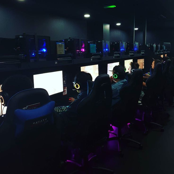 #altgaminglounge #nottingham #eatdrinkplay #eastmidlands #retrogaming #videogames #eastmidlands #derby #notts #twitchtv #retro #gaminglounge #gamingbar #neon #pcgaming #overwatch #ps4 #cosplay #cocktailbar #xbox #cocktails #drinks