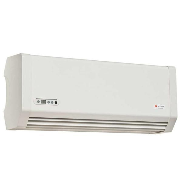 Shop Hi Line Hc Rc Fan Convector At Highly Discounted Price