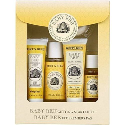 Baby Bee Gift Set | Gifts For New Mothers