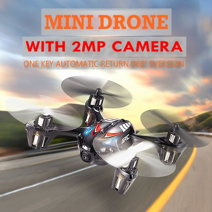 Like and Share if you want this  Mini Drones With Camera Hd Jjrc H6c Micro Quadcopters With Camera Flying Helicopter Camera Professional Drones Rc Dron Copter     Tag a friend who would love this!     FREE Shipping Worldwide     Buy one here---> https://shoppingafter.com/products/mini-drones-with-camera-hd-jjrc-h6c-micro-quadcopters-with-camera-flying-helicopter-camera-professional-drones-rc-dron-copter/