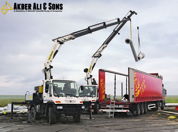 Material Handling Crane Forward Repair System : Best palfinger images on
