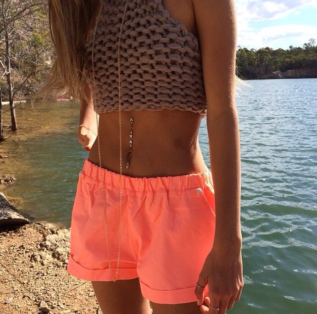 17 Best Images About Dream Body On Pinterest: Summer And Dream Body