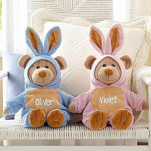 248 best christian gifts images on pinterest christian gifts 18 amazing easter gift ideas for kids they will love negle Image collections