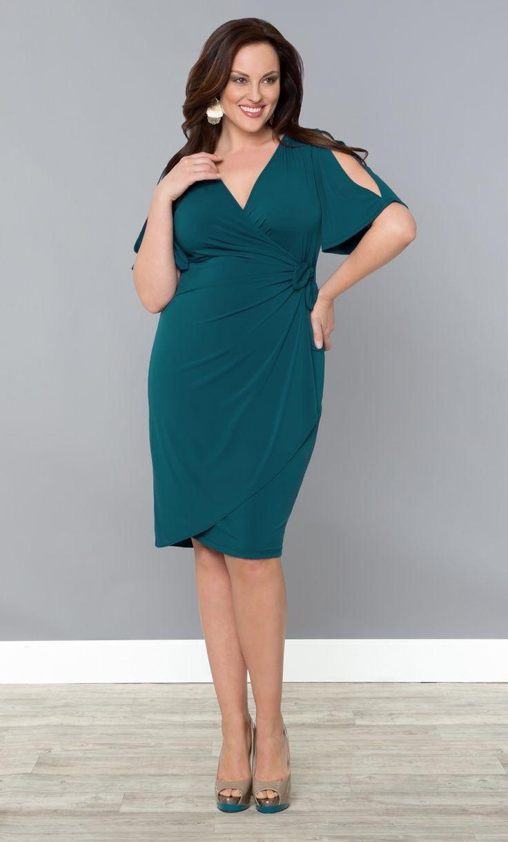 Plus Size Club Dresses   plus size club dresses