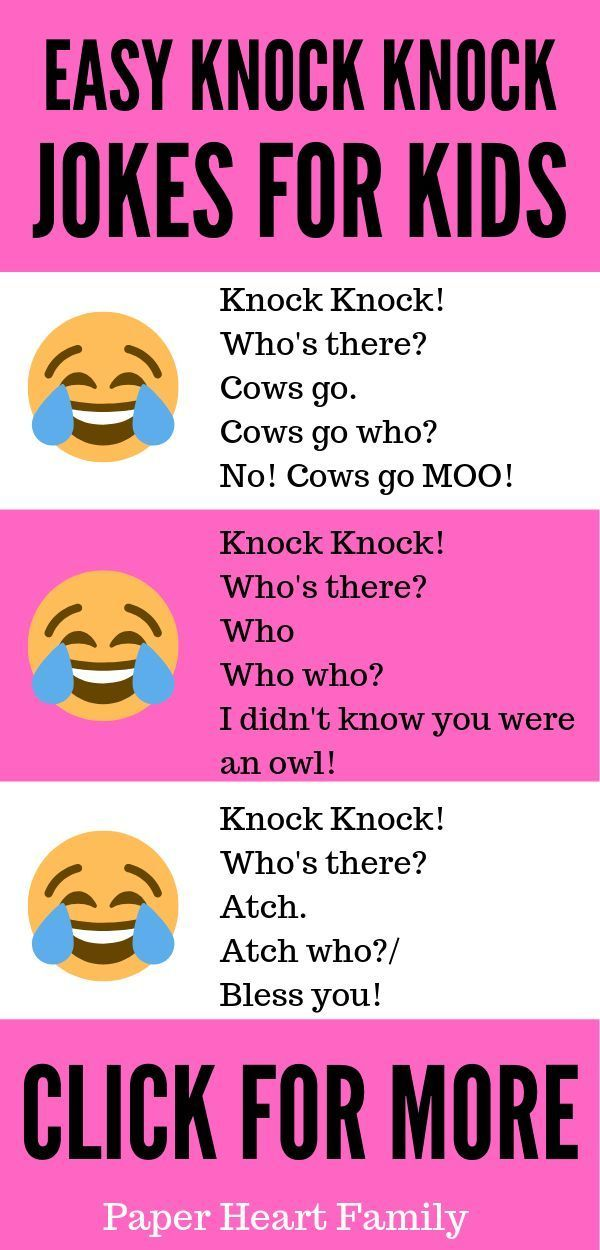 Pin On Jokes Knock Knock One Liners Quotes Sayings And Funny Pictures