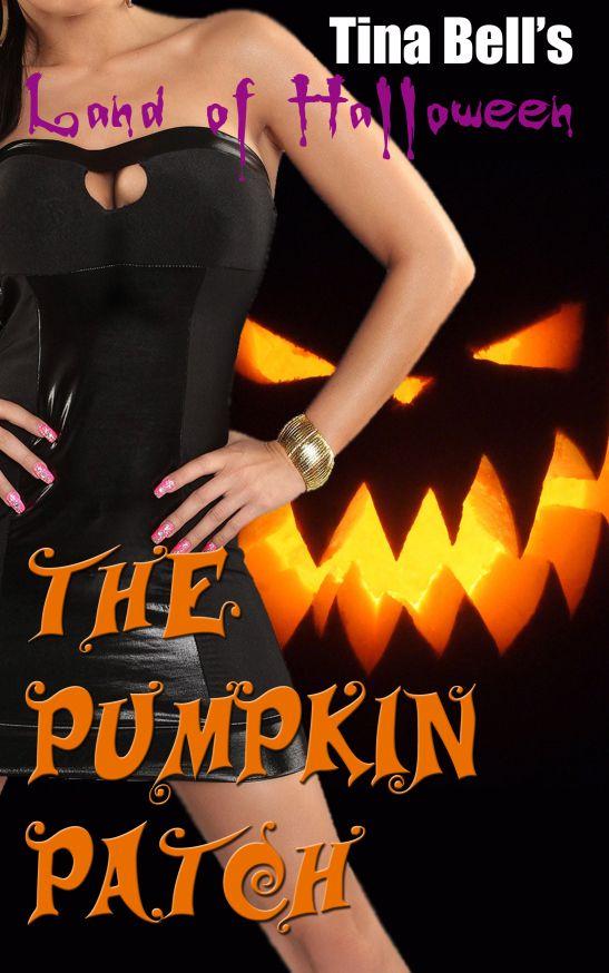 Halloween stories erotica
