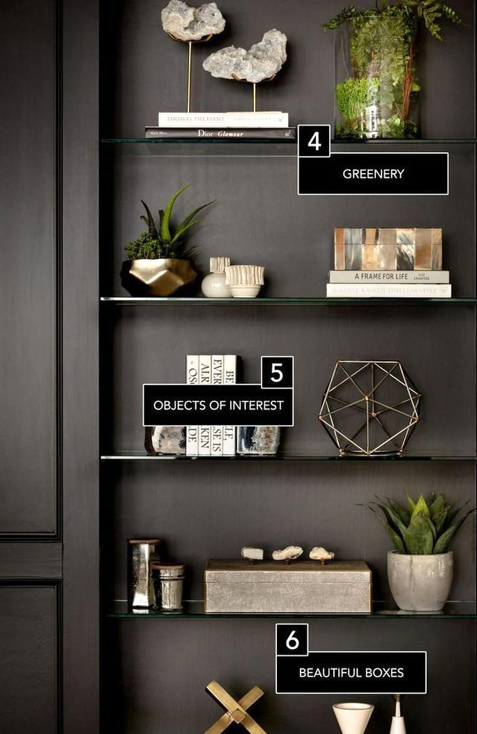 Bookcase Decoration Ideas How To Style A Bookcase Interiordesigntips Accessories Shelf Decor Bedroom Arranging Bedroom Furniture Bookshelves In Living Room