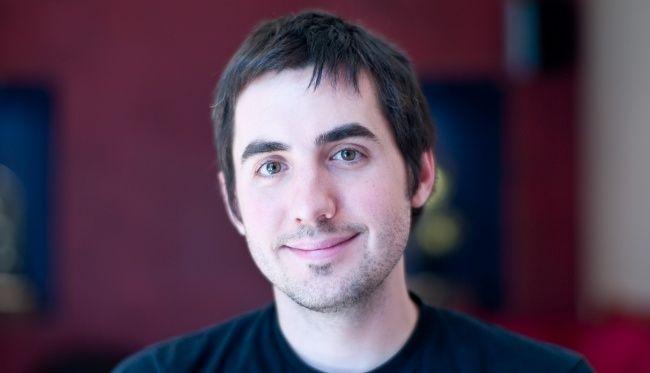 Google contrata a Kevin Rose, fundador de Digg y responsable de la recién cerrada Oink  http://www.genbeta.com/p/67937