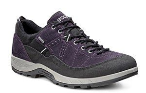 #autumn #AW15 #2015 #Ecco #RobinEltShoes #shoes #womensfashion #womensshoes #womensstyle   #fitness #sport #womensfitness #speedwalking #walking #hiking #purple Ecco Shoes Online http://www.robineltshoes.co.uk/store/search/brand/Ecco-Ladies/