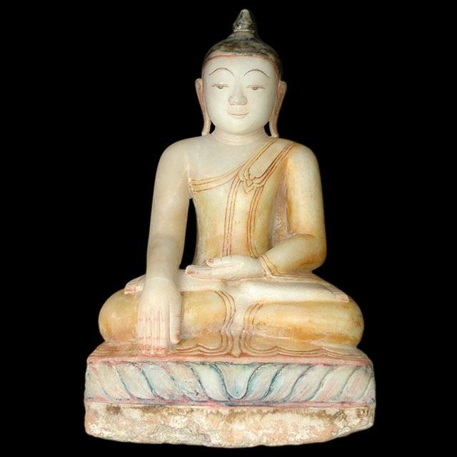 buddhist single men in jewell Buddhism and women   yet the buddha allowed women to prove themselves and to show that they too had the capacity like men to attain the highest position in the.