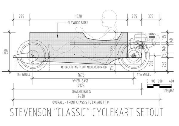 Stevenson_CycleKart_Sketch_Side.jpg