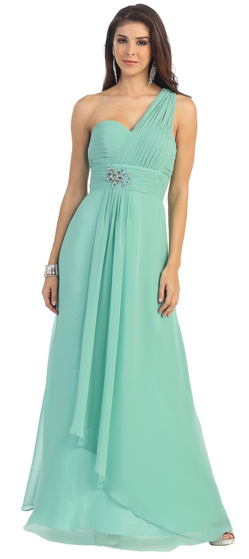 34 best bridesmaids dresses images on pinterest bridesmaids long bridesmaids one shoulder ruffled prom plus size dress the dress outlet 1 ombrellifo Gallery
