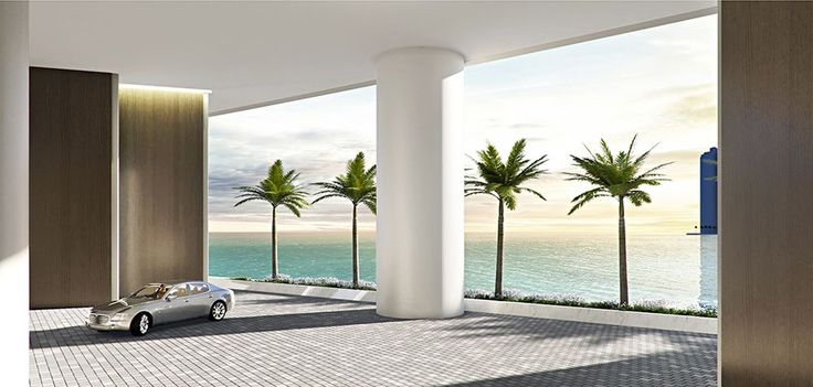 aston martin condo miami aston martin condos miami aston martin for sale in miami aston martin for sale miami florida aston martin miami apartments aston martin miami building aston martin miami condo aston martin miami price aston martin miami property aston martin miami real estate aston martin miami realtor aston martin miami rental aston martin miami sale aston martin miami tower aston martin rent miami aston martin residences miami rent aston martin in miami