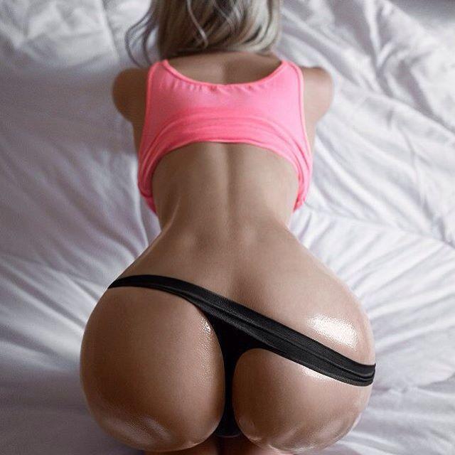 Frnech free video sexy sex xxx
