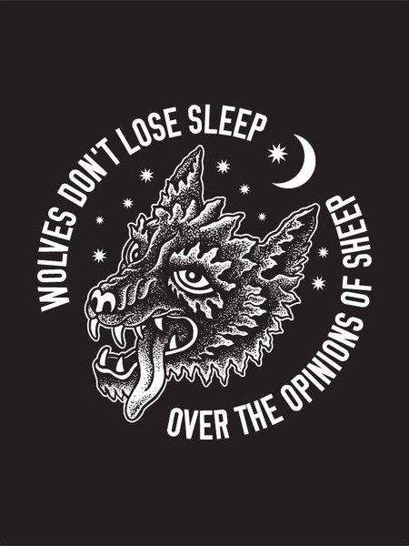 i also just rly rly want this quote as a tattoo but i don't think i'd do this whole design just the text
