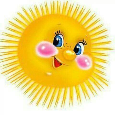 Smile everyone