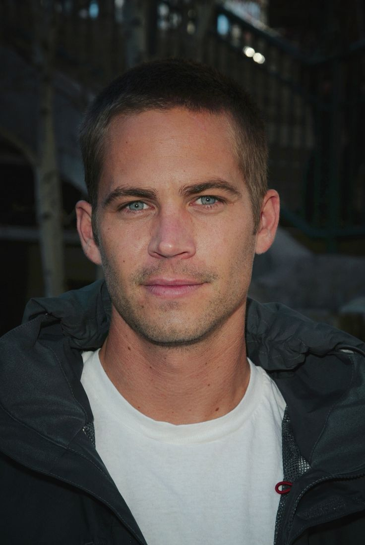 Paul Walker - We made a promise to each other a long time ago, you forgot it........