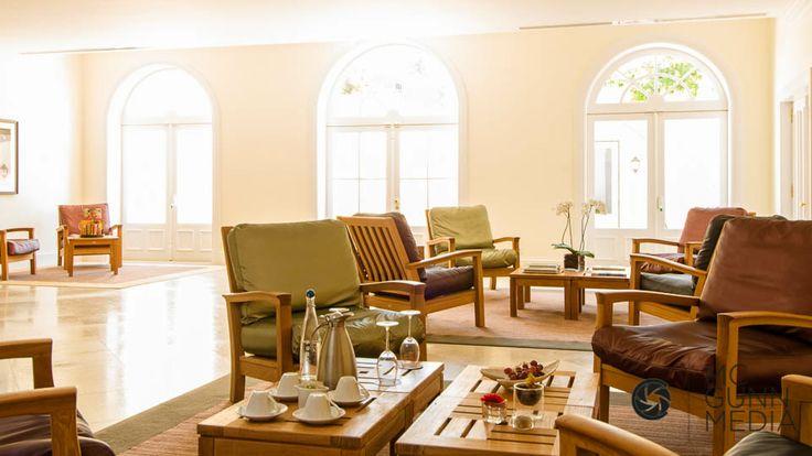The Yateman hotel - Porto www.mcgunnmedia.com