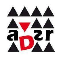 logo aDsr association