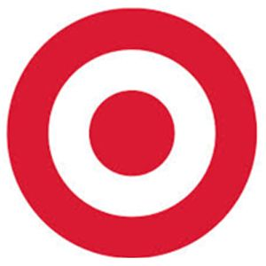 Target Coupons Online For 20% Entire Order Codes   Browse online for family shopping. Find Clothing, Electronics, Shoes, Kids apparels, bed and bath products. With very low price. Target online is the peoples store we all know they provides greater quantity and charge very less with Target Coupons 20% Off Purchase  In other words pay extremely less and earn exclusively more Discounts on Entire Order Purchase. For more Target Coupons.