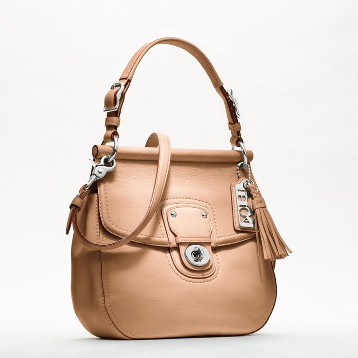 coach new leather new willis bag bags taschen cantalar pinterest handbags leather and bags. Black Bedroom Furniture Sets. Home Design Ideas