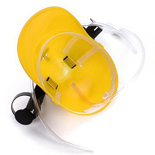 Water  Wood Yellow Helmet Hard Hat Can Holder Drinking Novelty Night Party Game Toy -- You can get additional details at the image link.