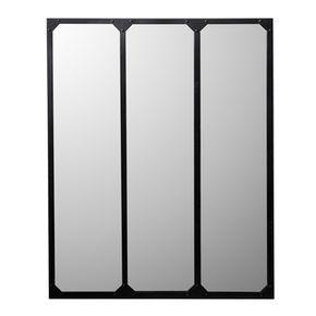 17 meilleures id es propos de miroir de fen tre sur for Hauteur miroir au dessus buffet
