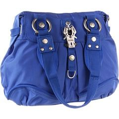fashion Hermes purses online collection, 2013 top quality fashion Hermes purses for cheap from cheapmichaelkorshandbags com
