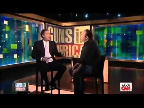 Breaking News : Alex Jones vs Piers Morgan Interview