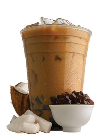 12 best Signature Drinks images on Pinterest Argo, Argos and Tea - best of blueprint juice coffee cashew