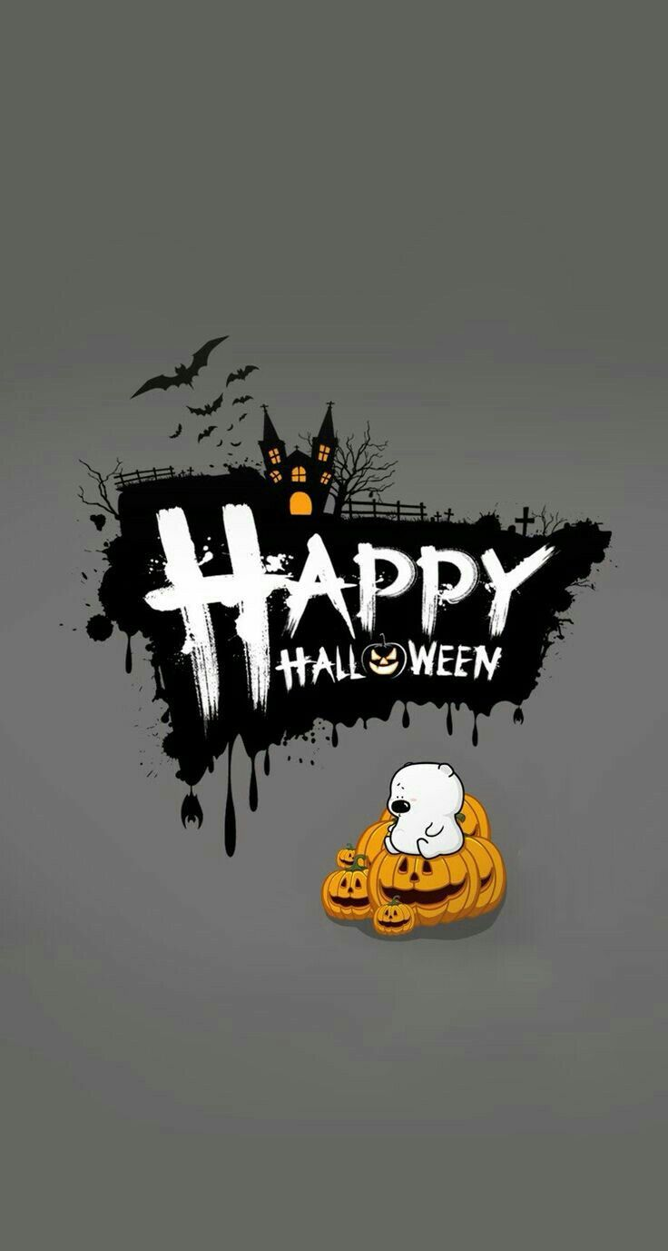 Fashion week Halloween Happy iphone wallpaper pictures for woman
