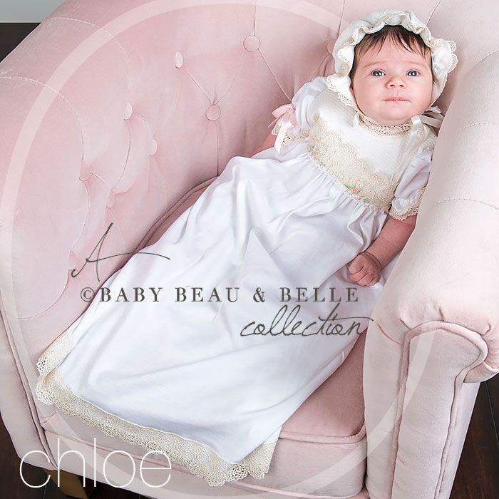 67 best Newborn Girl images on Pinterest