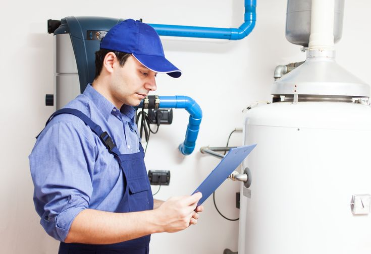 Reputation is what that need years of working experience and positive reviews from the past customers. This makes the reputable service provider is first choice, and same goes for plumbing.