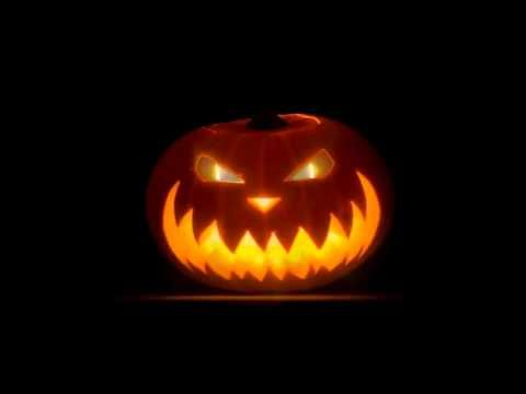 12 best scary Halloween sounds & music images on Pinterest   Scary ...