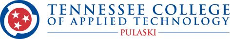 Welcome to Lewisburg, Tennessee: TCAT – Pulaski Forms Partnership to Make Routsis T...