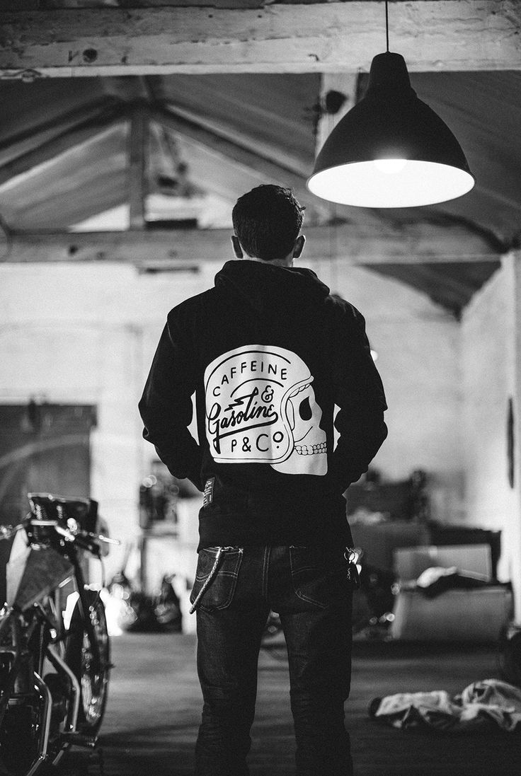 BEHIND CLOSED DOORS | MUTT MOTORCYCLES | ZAC RUIN | CAFFEINE \u0026 GASOLINE HOODIE & 611 best images about T-Shirts/Shirts/Hoddies on Pinterest | Rob ... Pezcame.Com