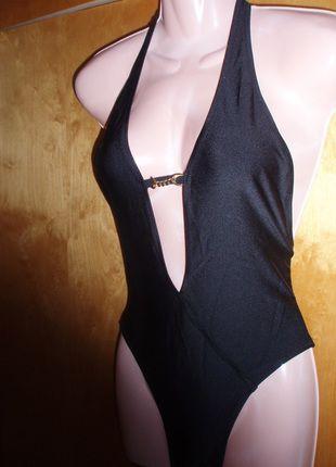 Kupuj mé předměty na #vinted http://www.vinted.cz/damske-obleceni/jednodilne/5631441-plavky-monokiny-extravagantni-atmosphere