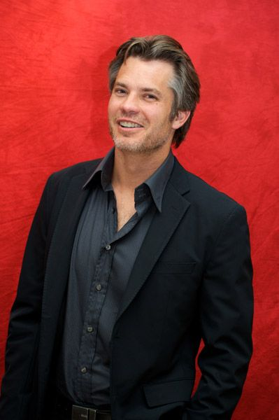 224 Best Images About Timothy Olyphant Justified Is Hot