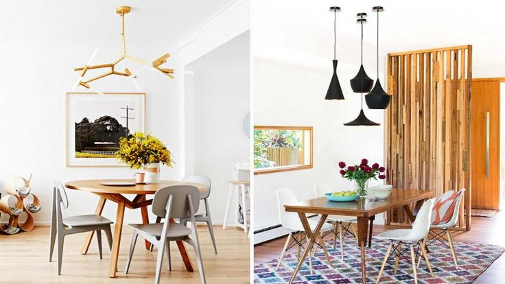 13 simple ideas for how to decorate with branches